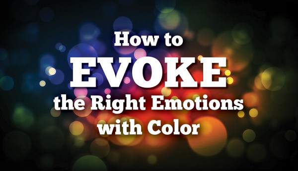 How to Evoke the Right Emotions With Strategic Color ...