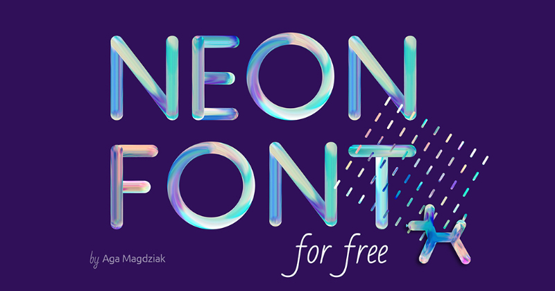 Download The 50 Best Free Pretty Fonts for Your Creative Projects ...