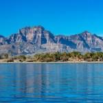 México desconocido: 10 destinos poco visitados