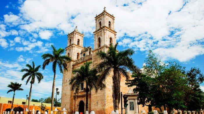 ¿Qué hacer Valladolid Yucatán?