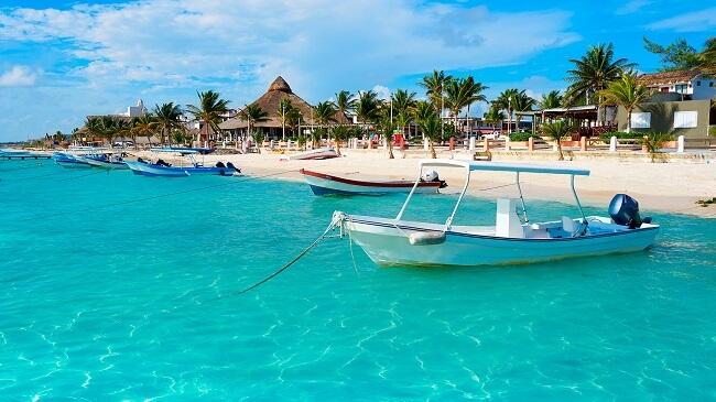 playas hot Sale