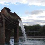 Parque Fundidora en Monterrey ¡Guía Completa!