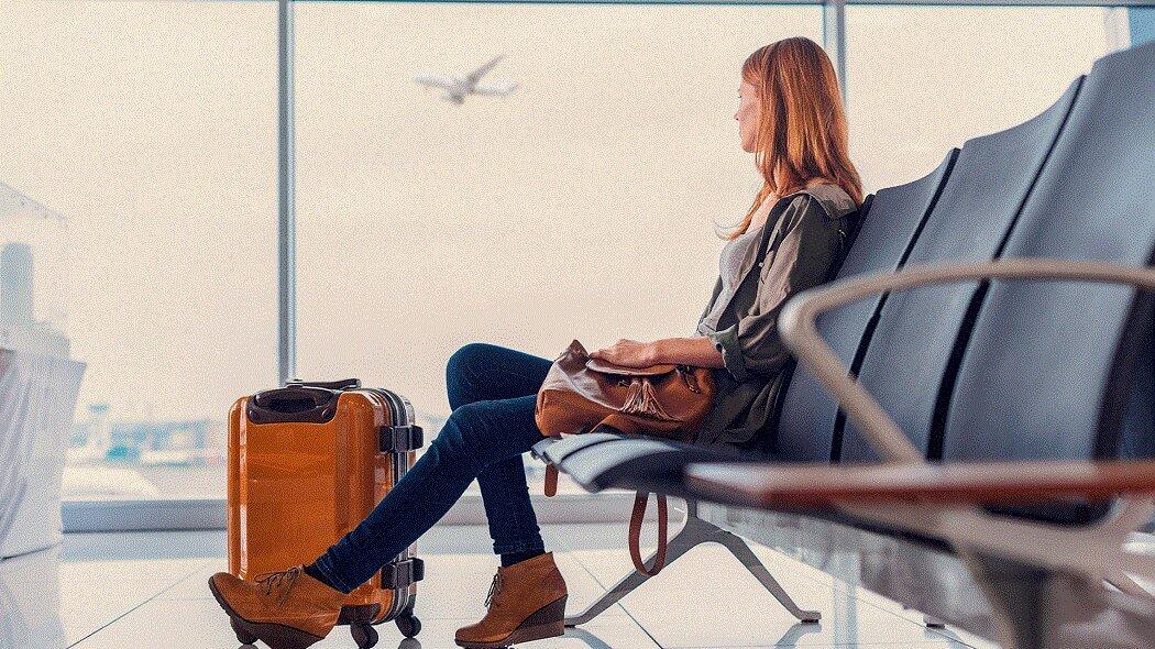 ¿Qué es la TUA? Tarifa de Uso de Aeropuerto