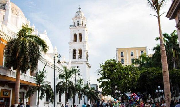12 Mejores Lugares para visitar en Veracruz