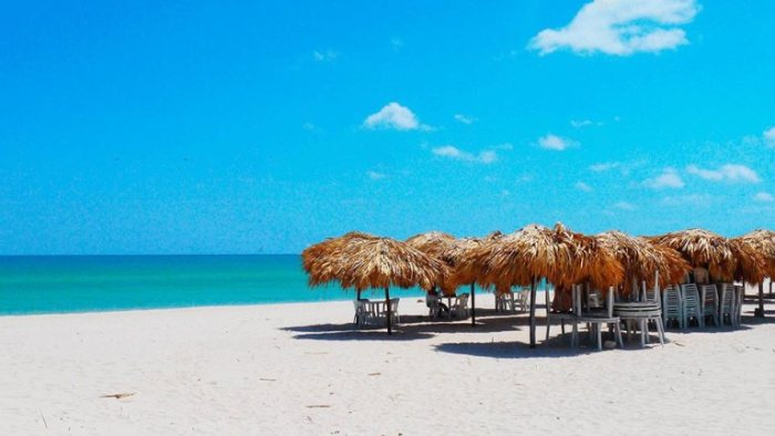 Lugares para visitar en Yucatán