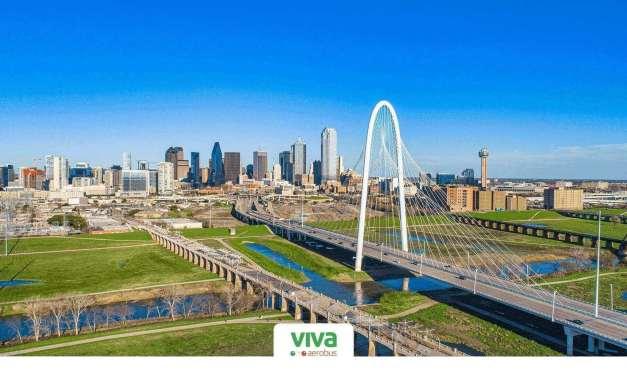 10 mejores cosas qué hacer en Dallas, Texas