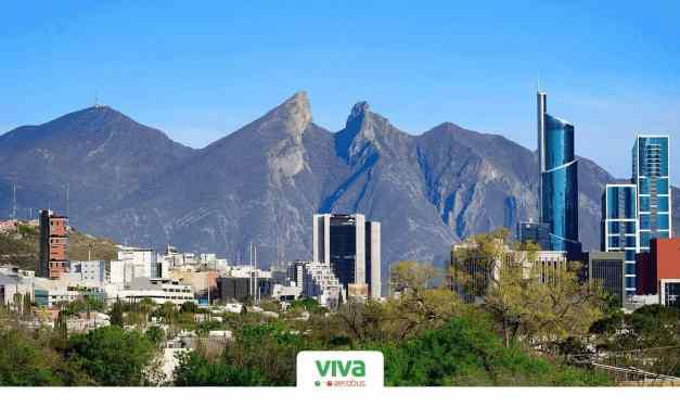 12 Lugares turísticos de Nuevo León