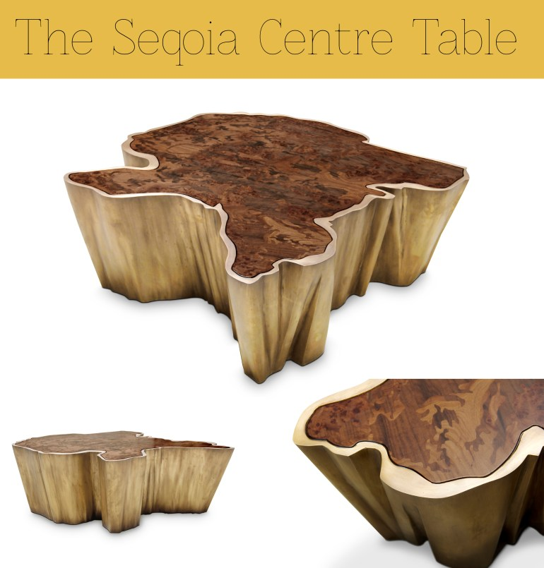 sequoia-center-table-1-HR TOTAL