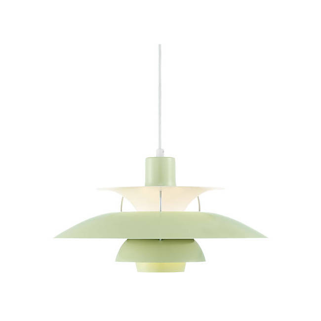 PH 50 Pendant by Louis Poulsen - $1,028.00from: Lumens.com