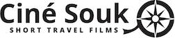 Ciné Souk logo small
