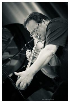 Jean Luc Cappozzo