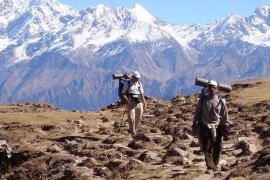 nepal min Volunteer In Nepal | The Ultimate Guide
