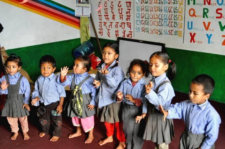 DSC 0025 1024x680 Alliance Nepal   Working Towards a Better Future