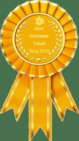 best travel blogs 2016