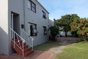 accommodation for program fees