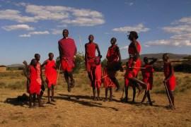 maasaitribepix Volunteer in Kenya | The Ultimate Guide