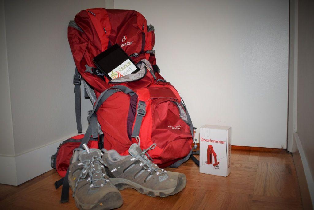 1 1024x683 The DoorJammer | Travel Gadget Review | Volunteer World