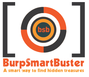 Better Directory and File Brute-forcing with BurpSmartBuster
