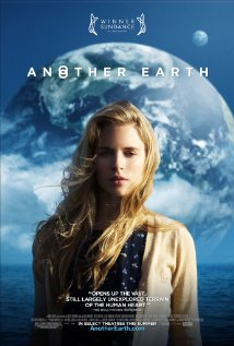 anotherearth-poster
