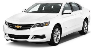 car-impala