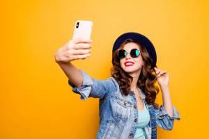Manfaat Filter Instagram Stories untuk Sebuah Brand
