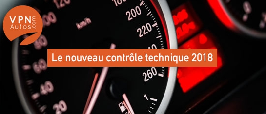 Blog Auto VPN News Et Actu Du Monde Automobile