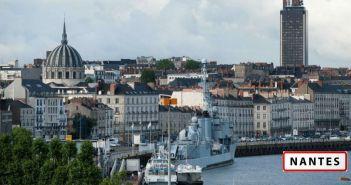 Auto-écoles Nantes
