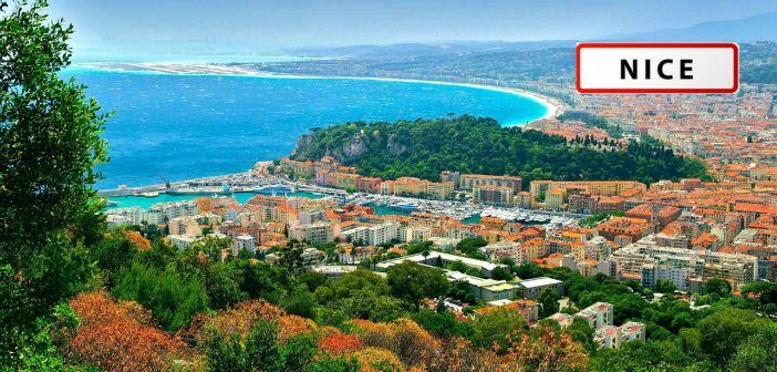 Auto-écoles de Nice