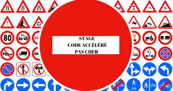 code pas cher à l'auto-école Paris 8