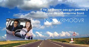 MoovrMoovr