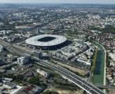Code de la route: les centres d'examen de Seine-Saint-Denis