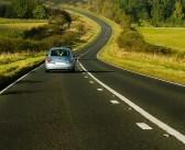 Passer son permis de conduire à l'étranger : le guide par régions du monde