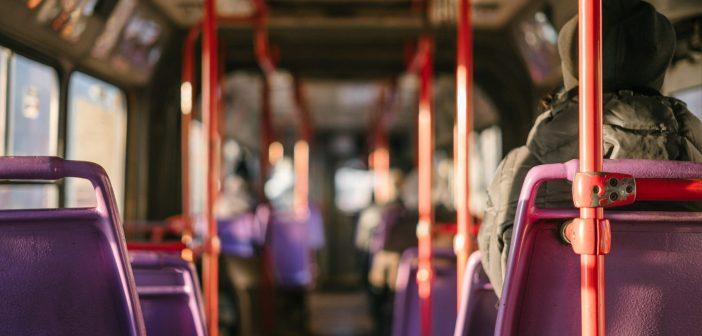 Transport en vacances : choisir un moyen économique de transport !
