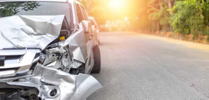 Comment procéder lorsque l'on est conducteur résilié ?