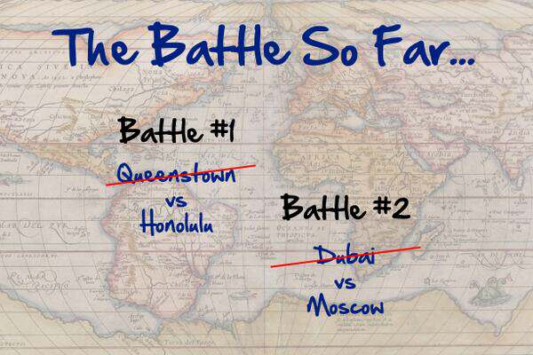 Destination-Battle_Early-Results_VroomVroomVroom