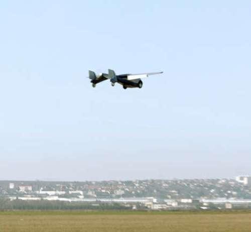 aeromobil-flying-car_dezeen_468_0