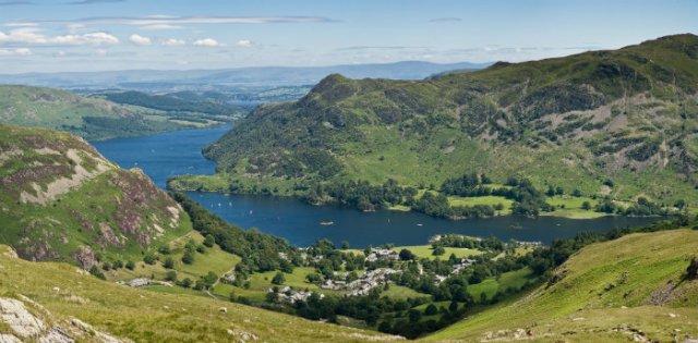Lake District_Cumbria,_England_-_June_2009