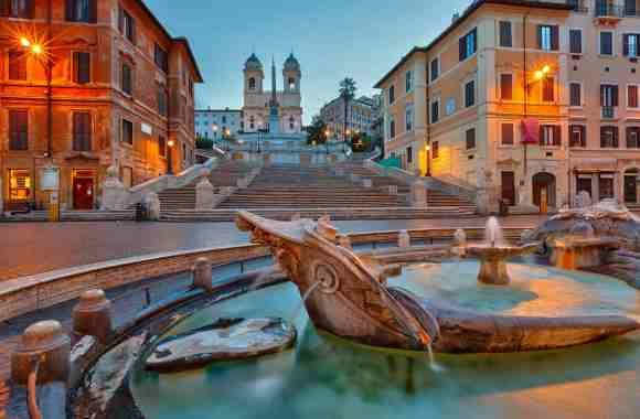 Italy-Depositphotos