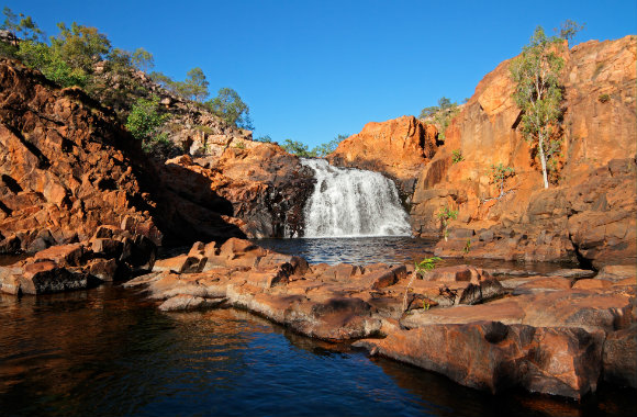 small-water-fall-kakadu-national-park-northern-territory-australia-dp