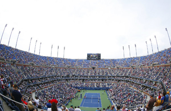tennis-fans-flocked-at-the-arthur-ashe-stadium-during-us-open-dp