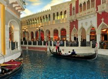 the-venetian-resort-hotel-casino-in-las-vegas-dp