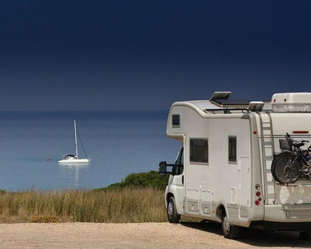 camping-campervan