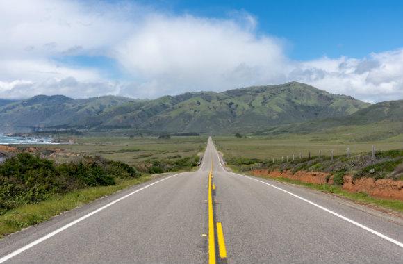 cali-road trip-josh-mcnair-bp