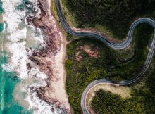great-ocean-road-dp