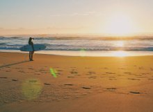 gold-coast-sunset-view-bp