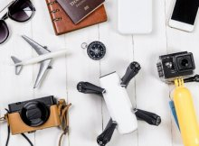 must-have-gadgets-and-accessories-dp