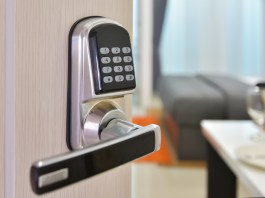 Best Vacation Rental Smart Locks