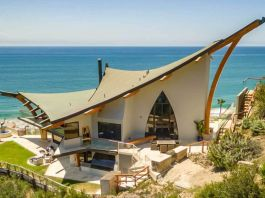 History of VRBO – Vacation Rental by Owner