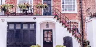 Looking to Grow Your Vacation Rental Business 5 Strategies to Consider