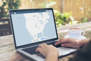 Mistakes to Avoid when Choosing Vacation Rental Software